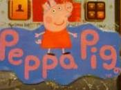 giornalino peppa pig: bambini marketing