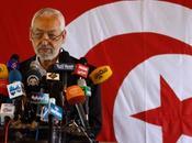 Tunisia: crisi politica, emergenza economica