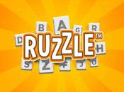 [Download Gratis]Ruzzle 1.6.13