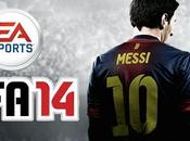 [Download Gratis]Fifa 1.3.2