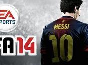 [Download Gratis]Fifa 1.3.2