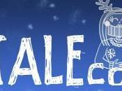 Natale: Angeli Callista
