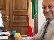 Catricalà: ''Con canali satelliti Eutelsat maggiore qualità''