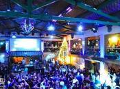 Discoteca Capannina: Foto Dicembre