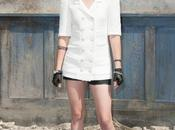 Kristen Stewart nuova testimonial Chanel