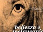 """""""Bellezza Melanconia"""" Liceo Jacopone Todi"""