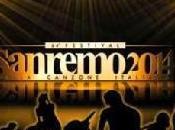 Sanremo 2014, entro venerdì scelta delle Nuove Proposte
