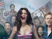 """Protesta Forconi: nuova stagione """"Shameless"""" mette scena, aprile (Mediaset Premium)"""