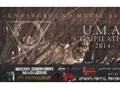 """""""UMA Compilation"""": possibilità iscrizione selezione scade gennaio 2014 regolamento"""
