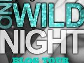 Blog Tour: Wild Night Magan Vernon