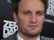 Jason Clarke trattative interpretare John Connor Terminator: Genesis