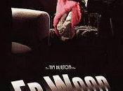 Wood Burton