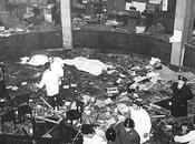Dodici dicembre 1969: Strage. Milano, Piazza Fontana