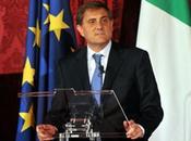 deputati siciliani riducono propri stipendi
