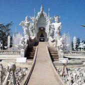 Reportage: Thailandia, la terra del sorriso e dell'armonia   Travelling Interline