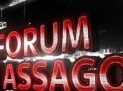 "Factor 2013 Finale"" diretta Forum Assago alle 20.10 Cielo"
