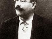 Gaetano corte cailler (1874-1933) studi antonello messina