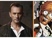 "Scoop ""Arrow Robert Knepper Prison Break sarà nuovo cattivo fumetti"