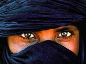 Mali /Situazione ancora definizione quanto alla pace autentica Riprendono tensioni Tuareg