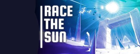 Race The Sun approda su Steam