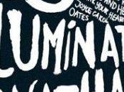 """Everything Illuminated"" Jonathan Safran Foer"