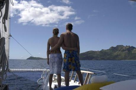 Cinque spettacolari offerte vacanze per primavera estate for Ponte delle cabine di rapsodia dei mari 2