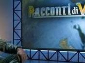 "Racconti Vita: femmina maschio""...Arrivederci Marcella"