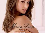 Natalie Portman Miss Dior Cherie foto preview