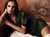 Love London Fashion: Nadinoo, Orla Kiely Family Affairs