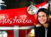 love you, Australia!