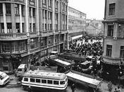 Barikādes 1991. Venti anni Riga iniziava rivolta