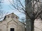 bove chiesa: Santa Maria della Strada