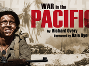Pacific Richard Overy