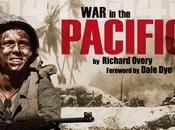 Pacific Richard Overy