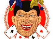 sorriso Jolly Joker