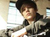 Justin Bieber superospite Sanremo