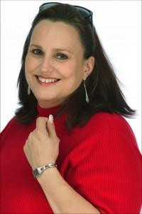 Caroline Wisnant