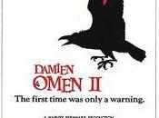 Omen maledizione Damien Taylor, Mike Hodges