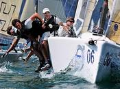 Vela audi melges sailing team gara west