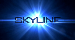 Review 2011 - Skyline