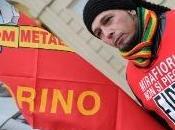 diktat impegno concreto costante comunisti.