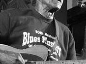 Stili Blues: Louisiana Country Jump Piedmont