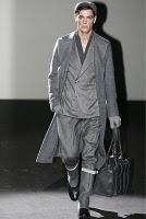 Corneliani autunno-inverno 2011-2012 / Corneliani fall-winter 2011-2012