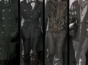 Corneliani Milan Fashion Week 2011-2012