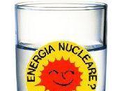 referendum Legittimo impedimento, Nucleare, Acqua pubblica