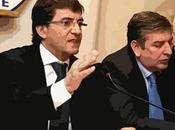 intercettazioni Mario Landolfi nell'inchiesta Cosentino-Camorra vaglio della Camera