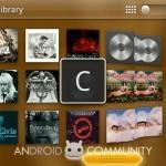 androidhoneycomb_musicplayer_demo_13