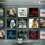 androidhoneycomb_musicplayer_demo_11-540x324