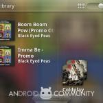 androidhoneycomb_musicplayer_demo_20