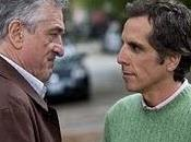 Review 2011 presento nostri (Little Fockers)